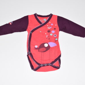 body manches longues Archives - La Malle Des Enfants Terribles 90851c15743